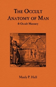 hall-the-occult-anatomy-of-man